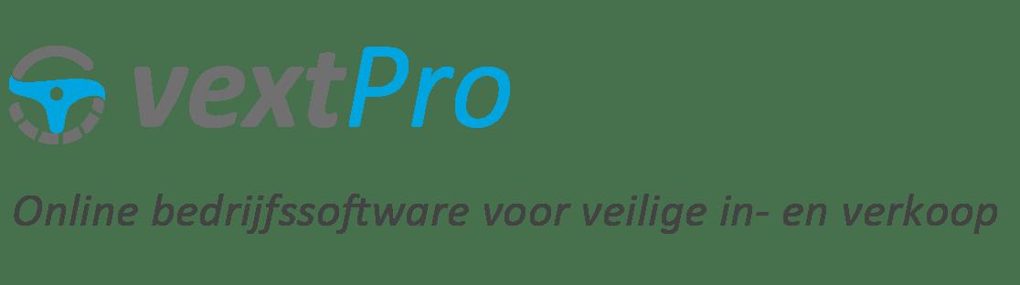 vextPro