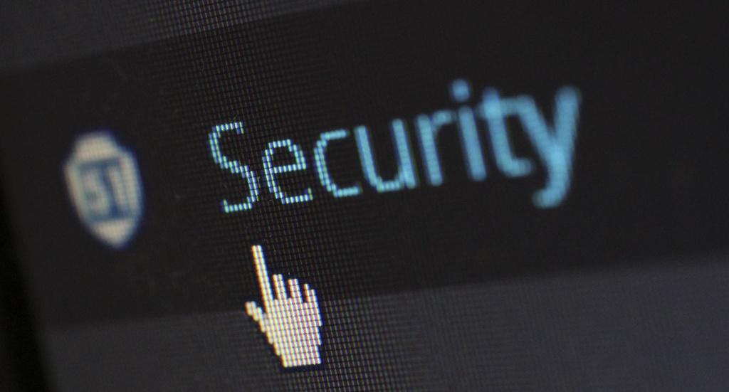 vextPro veiligheid
